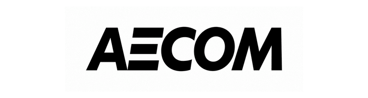 RKM Contracting Client - AECOM