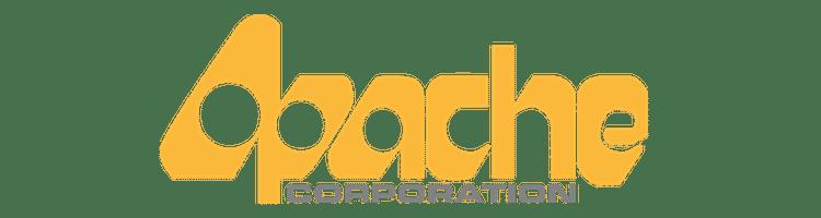 RKM Contracting Client Apache Corporation