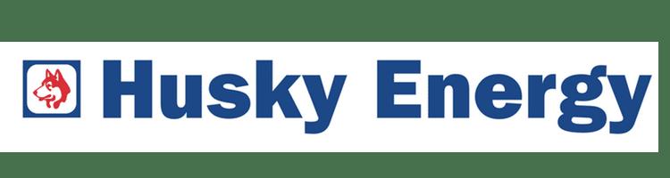 RKM Contracting Client Husky Energy