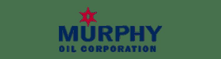 RKM Contracting Client - Murphy Oil Corporation