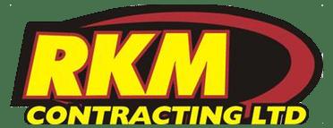 RKM Contracting Ltd.